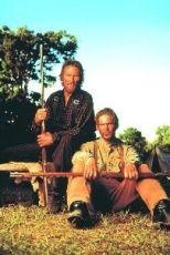 Dva pro Texas (1998)