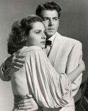 Night Unto Night (1949)
