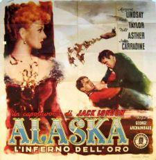 Alaska (1944)