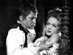 Čest a sláva (1968)