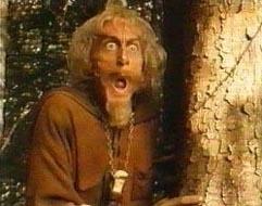 Čáryfuk (1970) [TV seriál]