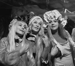 Vodník z Kaňky (1971) [TV inscenace]