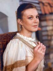 Anulka a pan Pětiočko (1983) [TV inscenace]