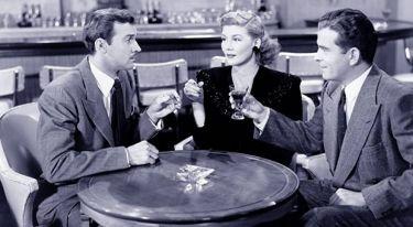 One Last Fling (1949)