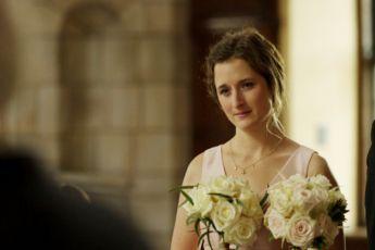 Jenny se vdává (2015)