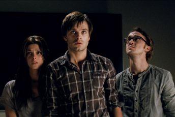Zjevení (2012)