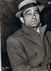 Joseph Valachi -