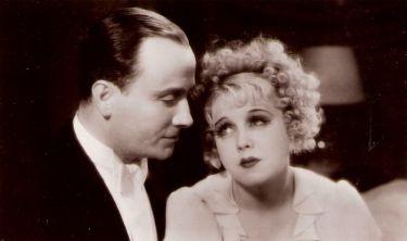 Kiki (1932)