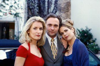 Srdeční záležitosti (1998) [TV film]