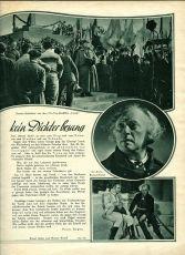 zdroj: Filmwelt Nr. 51, 20. prosince 1931