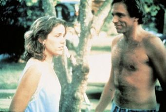 Zbytečná krutost (1984)