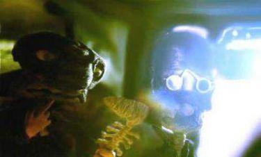 Velký Kýchač (2001)