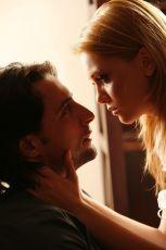 Inimă de ţigan (2008) [TV seriál]