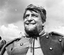 Oldřich Velen