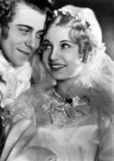 Marius de Pontmorency a Cosette