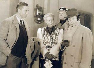 Avalanche (1946)