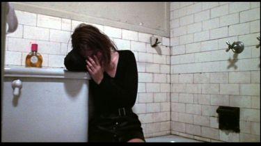 Panika v Needle Parku (1971)