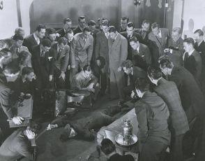 Let 'Em Have It (1935)