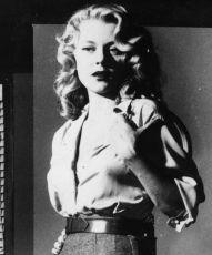 I, The Jury (1953)