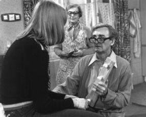 Takovou legraci jsem ještě nezažil (1977) [TV epizoda]