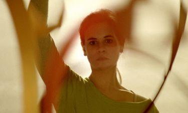 Der blinde Fleck (2007)