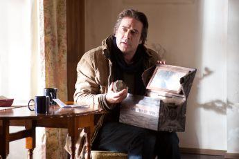 Kletba z temnot (2011)