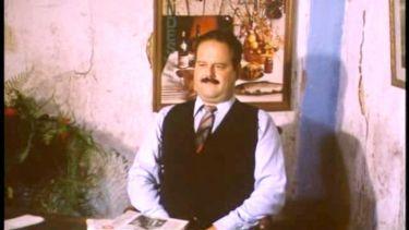Bruno Balp
