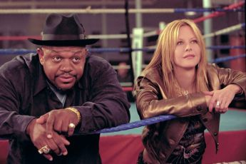Ring volný (2004)