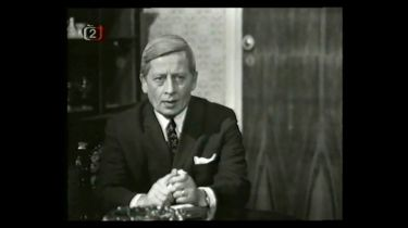 Konfrontace (1971) [TV film]