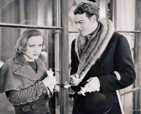 Letty Lynton (1932)