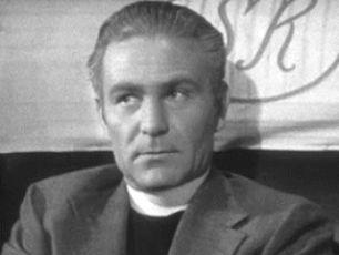 Paní Miniverová (1942)