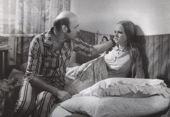 Kdo ještě věří na čápy? (1971)