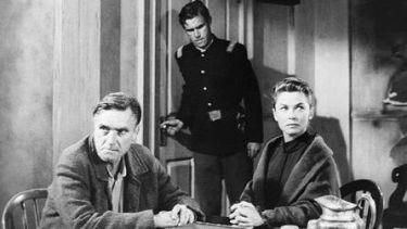 Drango (1957)