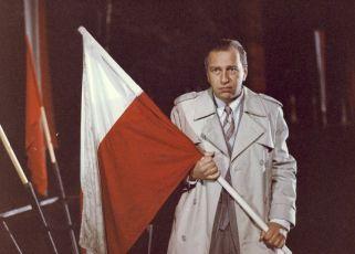 Občan Piščik (1988)