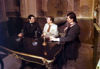 Oblouk světla (1983) [TV inscenace]
