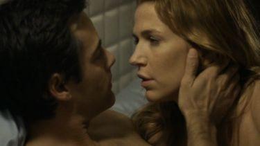 Popelky (2010) [TV film]