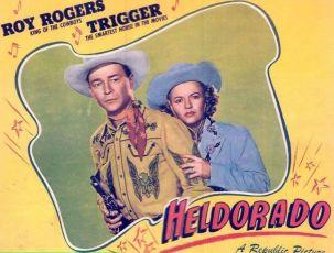 Heldorado (1946)