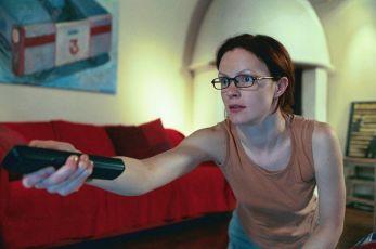Milovat a opouštět (2002)