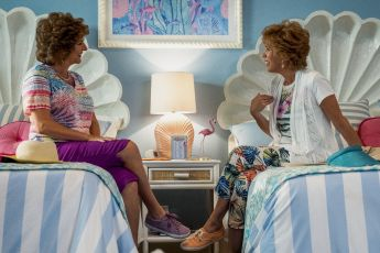 Barb and Star Go to Vista Del Mar (2021)