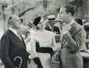 Convention City (1933)