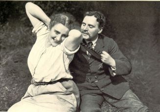 Rose Bernd (1919)