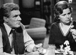 Okres na severu (1980) [TV seriál]