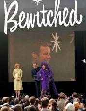 Moje krásná čarodějka (2005)