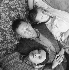 Neha (1991)