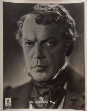 Der unendliche Weg (1943)