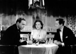 Omyl srdcí (1939)