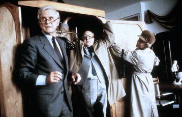 Ödipussi (1988)