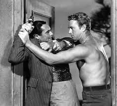 Take Me to Town (1953)