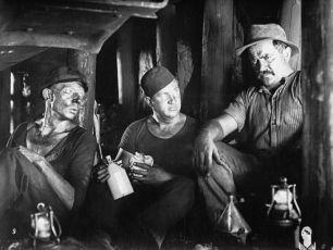 Kamarádi (1931)