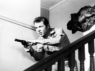 Rychlý pistolník (1964)